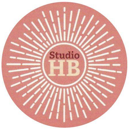 Studio HB